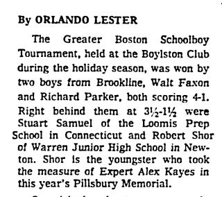 Boston_Herald_1970-01-11_28