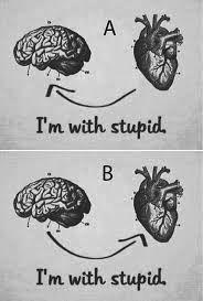 Hearthead