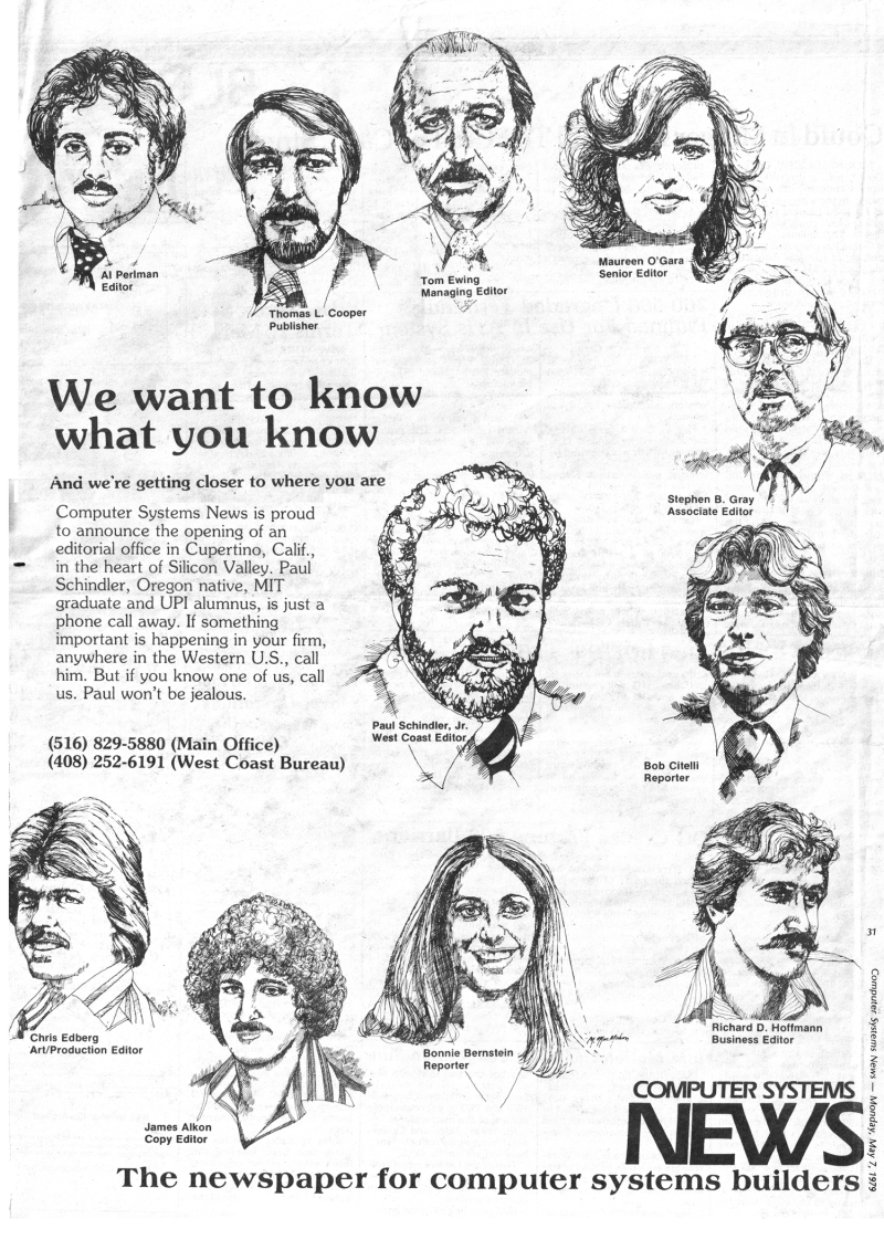 Csn house ad full page_web version