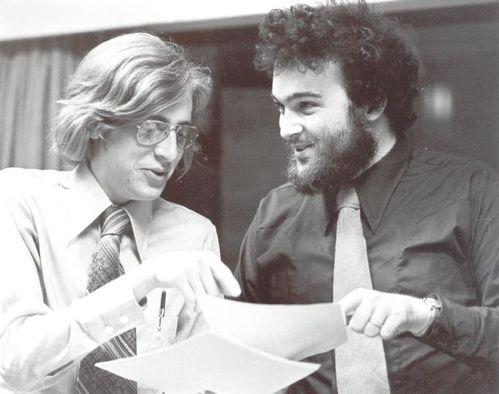 1973_2_sandler_schindler_the_tech