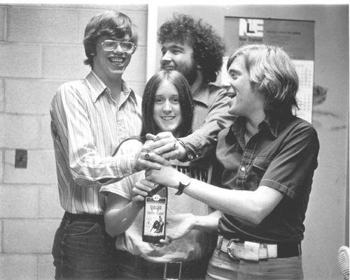 1973_sandler_mcnamee_moore