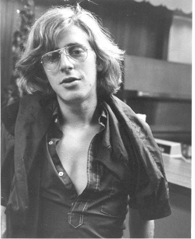 1973_sandler_shirt_open