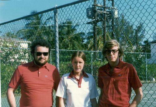 1975_schindler_moore_jamaica
