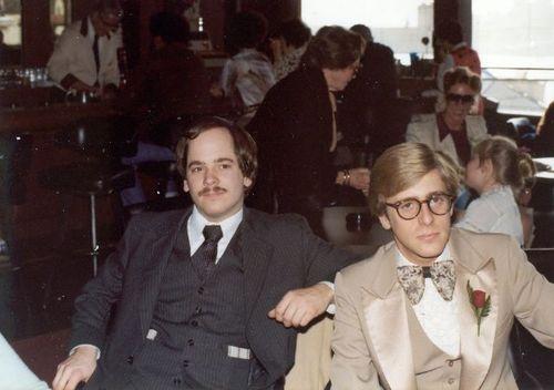 1980_hanzel
