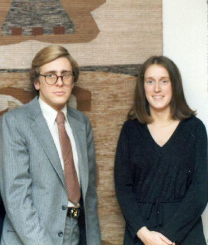 1980_moore