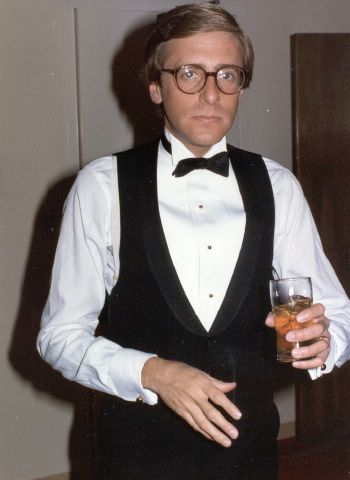 1985_orinda